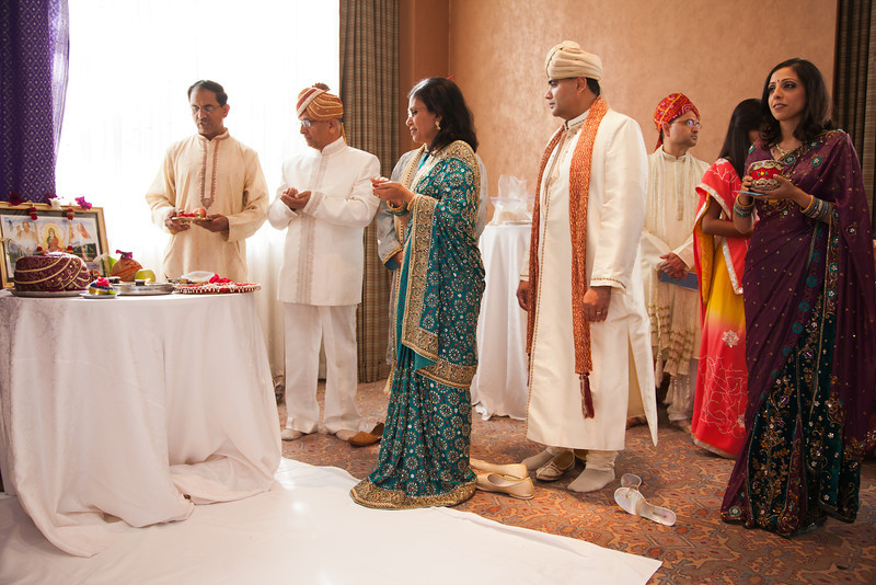 Shikha_Gaurav_Wedding-199.jpg
