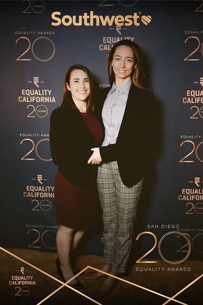 Equality California 20-1000.jpg