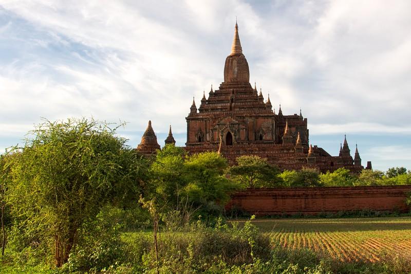 Myanmar 2012 jsc 136.jpg