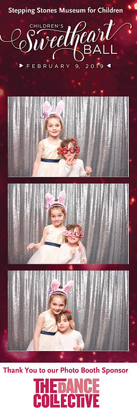Absolutely Fabulous Photo Booth - (203) 912-5230 -_-43.jpg