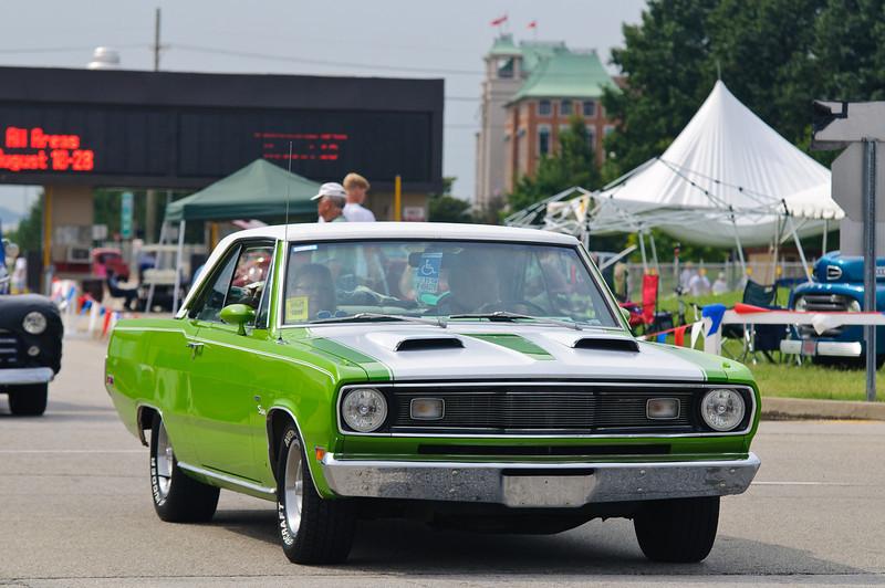 2011 Kentucky NSRA-2482.jpg