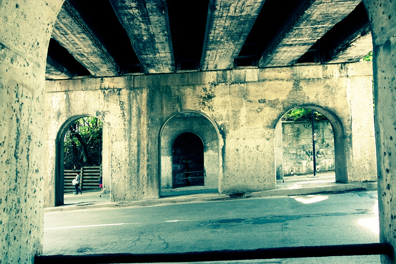 under-the-bridge_2520486547_o.jpg