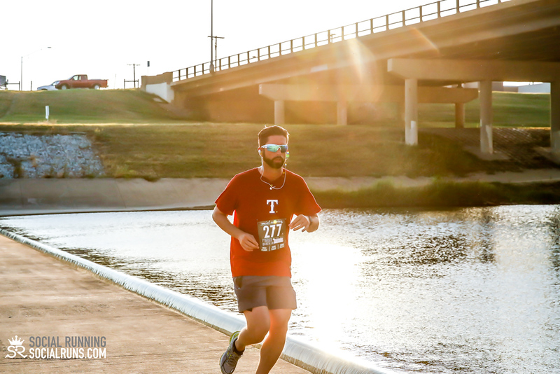 National Run Day 18-Social Running DFW-1645.jpg