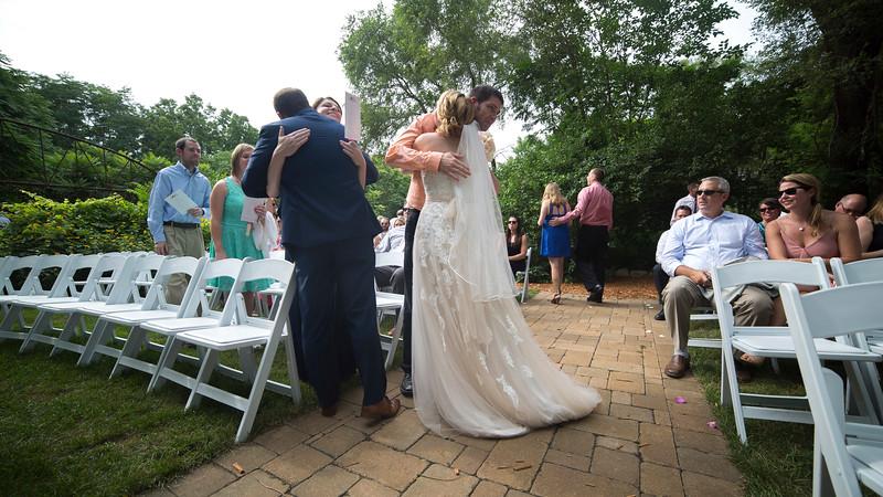 Garrett & Lisa Wedding (517).jpg