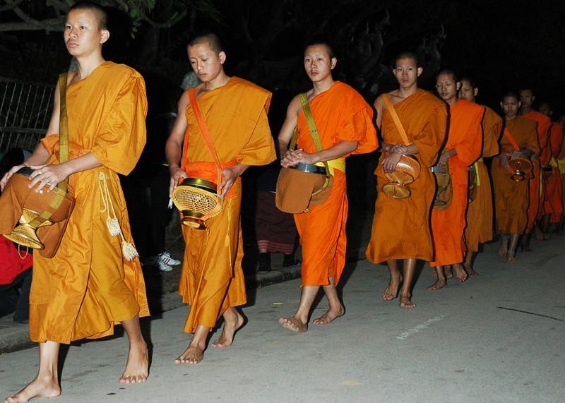 Vietnam 2008-058.jpg