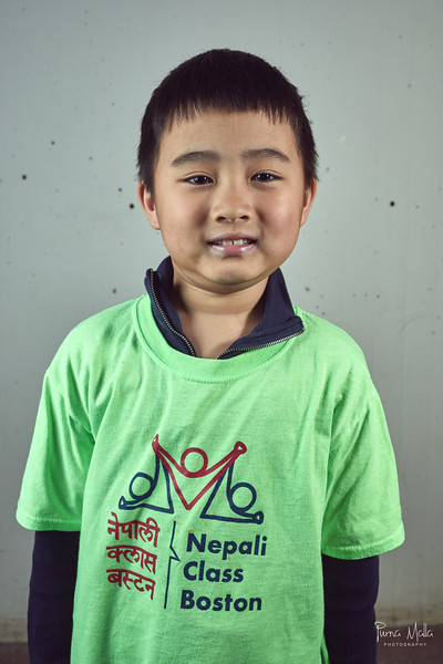 NCB Portrait photoshoot 32.jpg