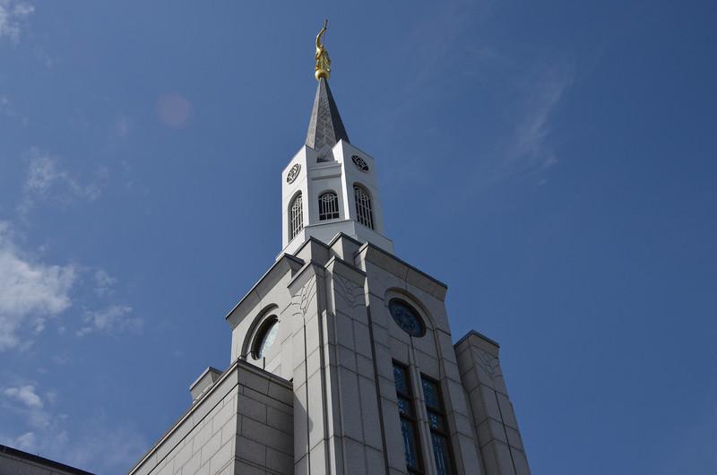 Boston 2012 120415-0876.JPG