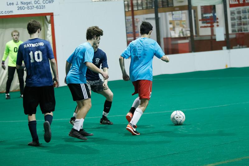CCC Soccer 2019-02-21-0618.jpg