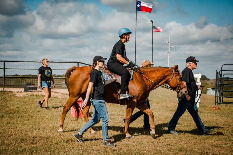 Saddle Up Trail Ride 2019-129.jpg
