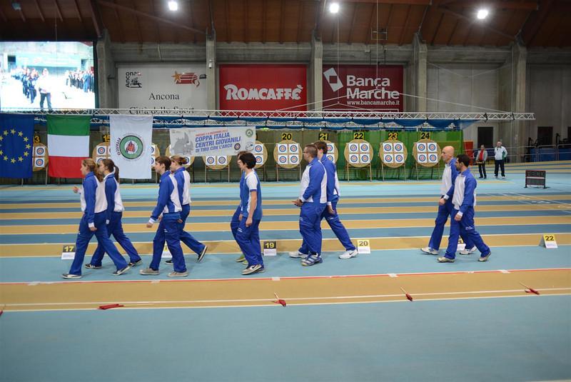 Ancona2013_Cerimonia_Apertura (69) (Large).JPG