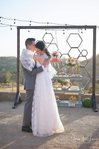 _DSC0713Emerald Peak Wedding©CAL.©CAL.jpg