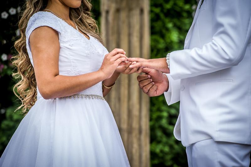 Vanessa Farmer wedding day-209.jpg