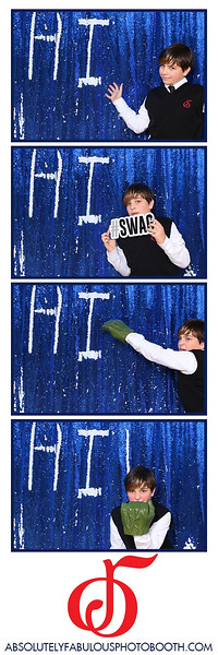 Absolutely Fabulous Photo Booth - (203) 912-5230 -  180523_183049.jpg
