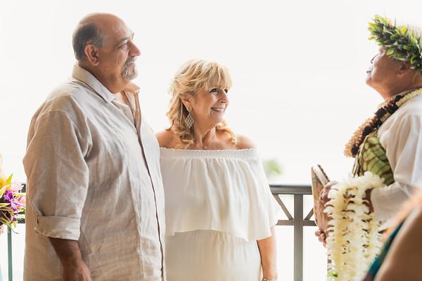 Koscal Wedding, unedited, 1/31/2019