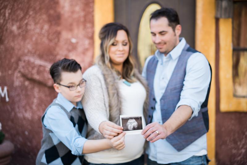 Brandi's Maternity Shoot 500.jpg