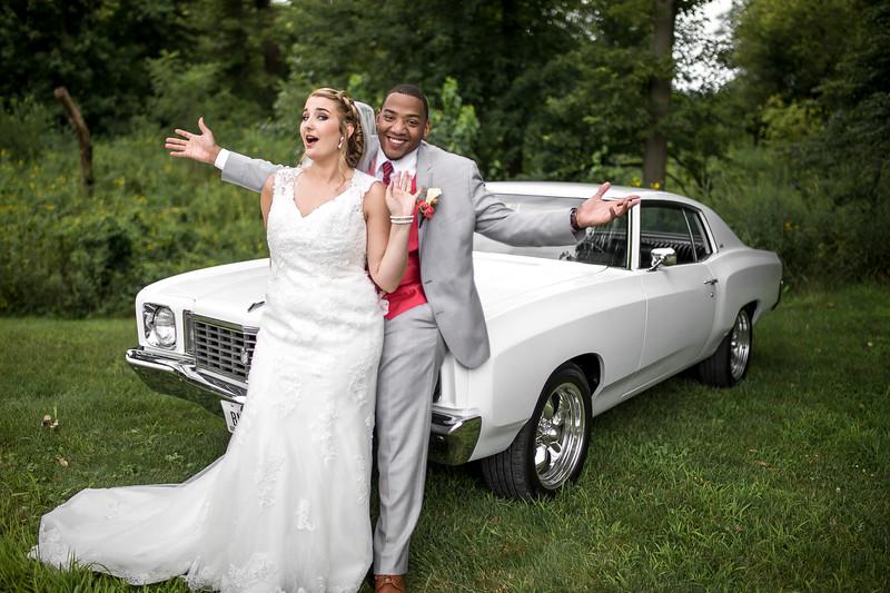 Laura & AJ Wedding (1053).jpg