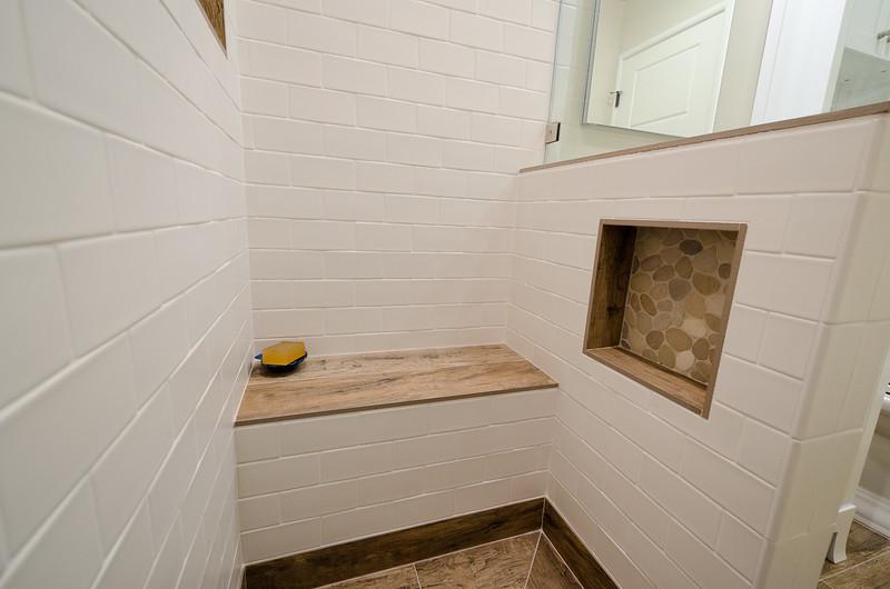 pacifica-bathroom015.jpg