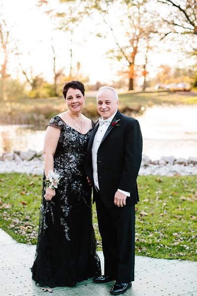 Gabriella_and_jack_ambler_philadelphia_wedding_image-814.jpg