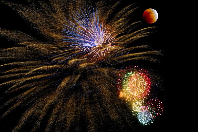 FireWorks 2008AA.jpg