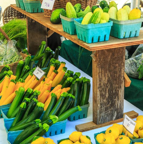 Veggies at the market 2.jpg