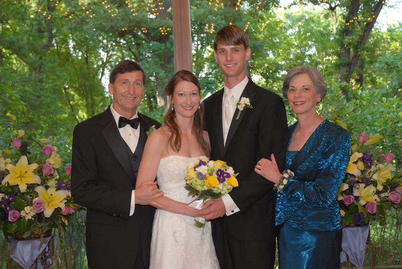 BeVier Wedding 371.jpg
