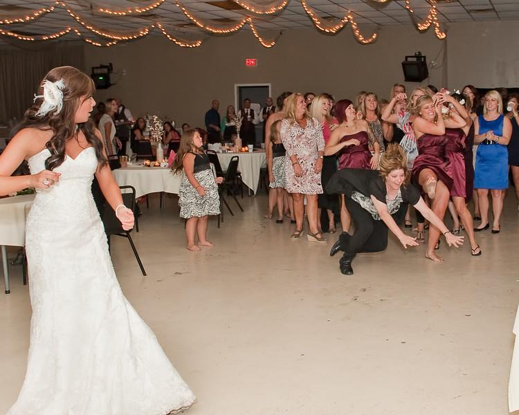 178 Caleb & Chelsea Wedding Sept 2013.jpg