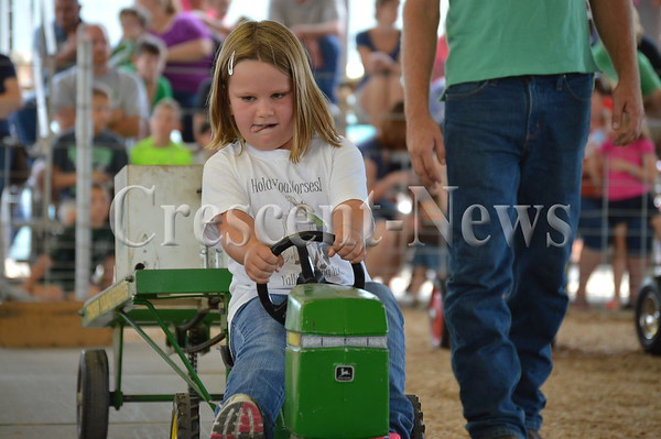 08-21-16 NEWS Pedal Pull