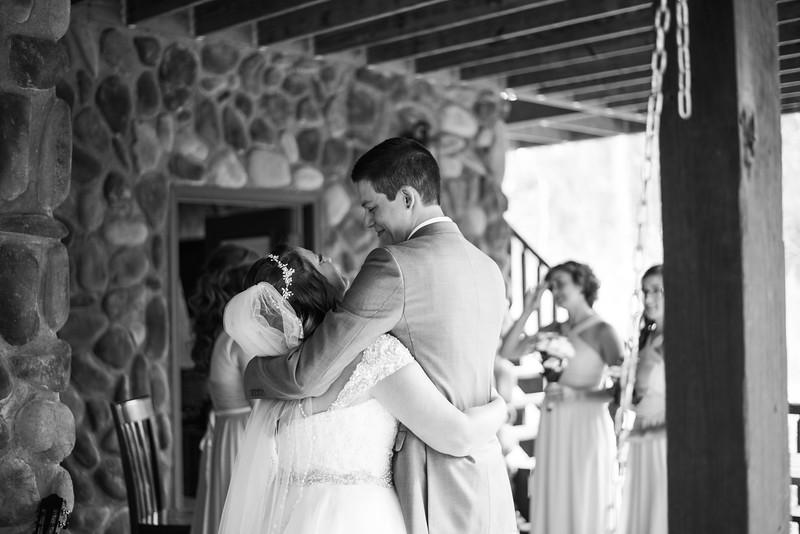 WeddingJS-197.jpg