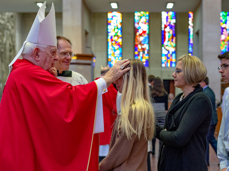 Confirmation 10-27-18 (168 of 258).jpg