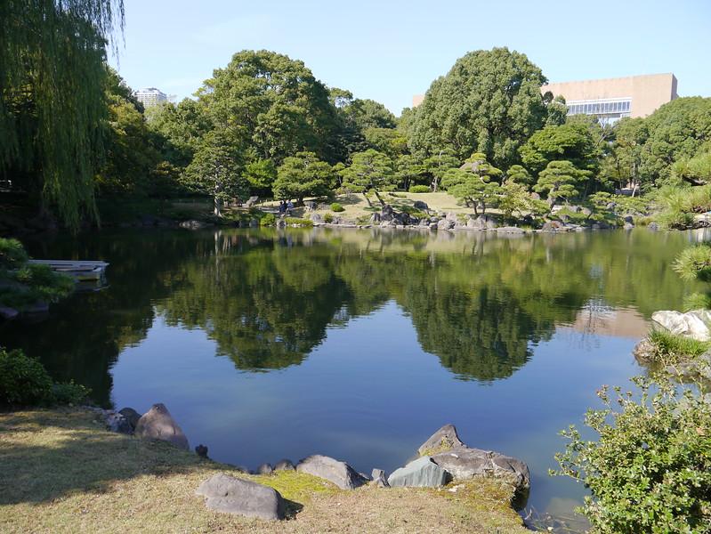 21-Japan2011_2523.JPG