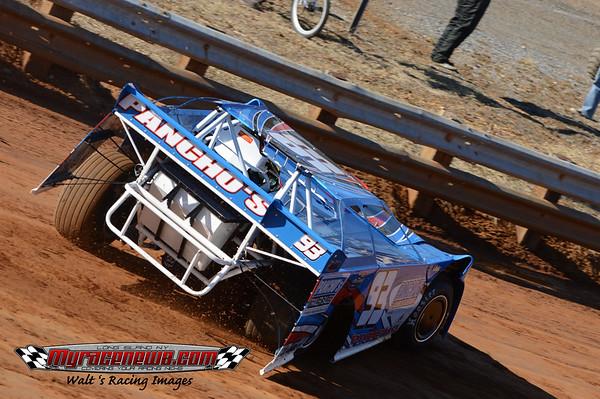 Hagerstown Speedway
