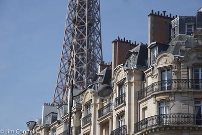 Paris France 2017