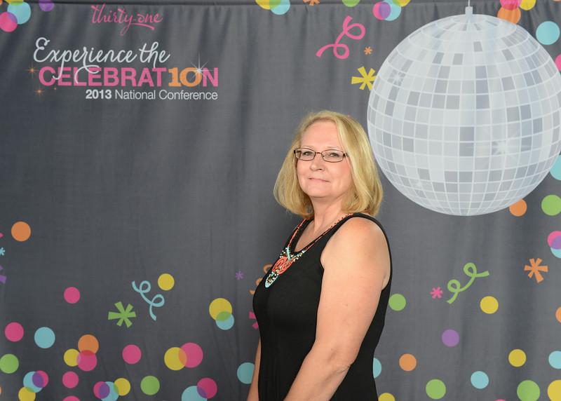 NC '13 Awards - A2 - II-142_22657.jpg