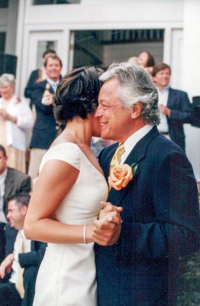 Wedding_00008A-2.jpg