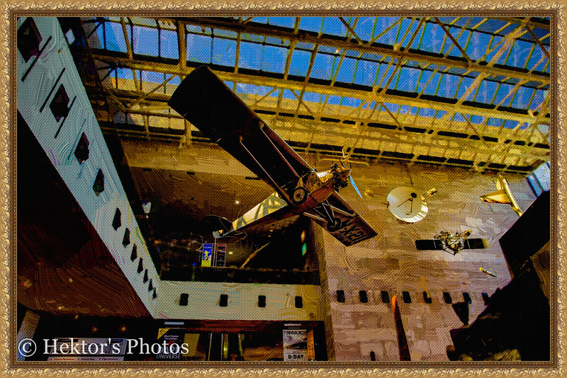 National Air & Space Museum-13.jpg