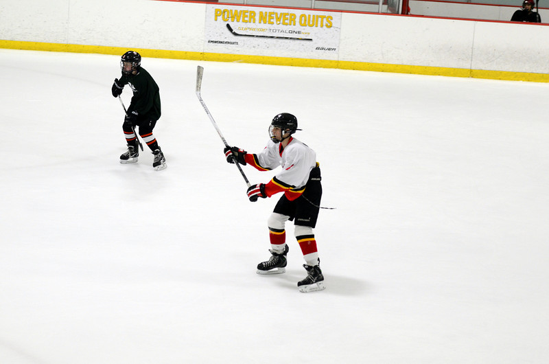 130223 Flames Hockey-215.JPG