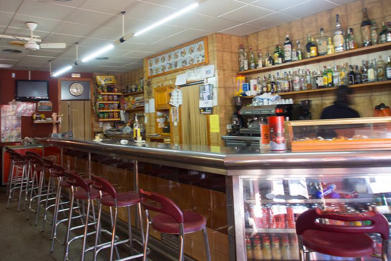 Bar Fluvia interior.jpg
