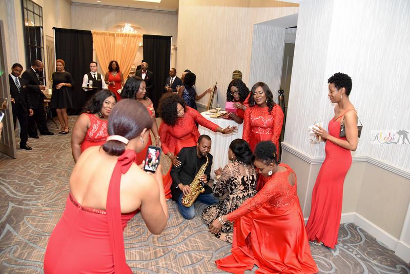 Olawumi's 50th birthday 629.jpg