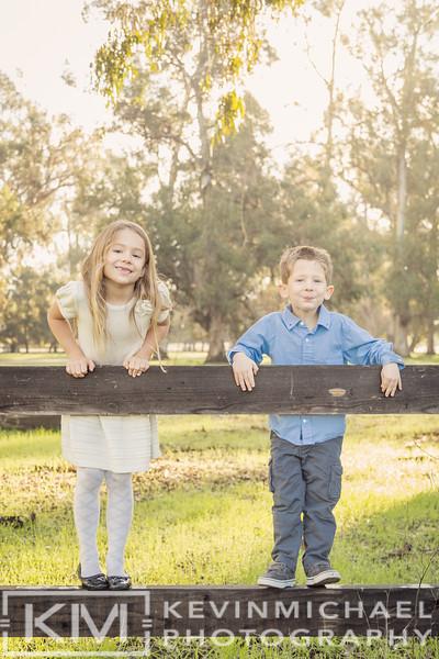 Hoppe-Family-31.jpg
