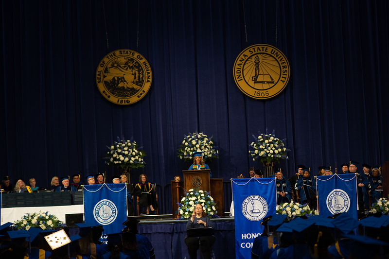 May 12, 2018 commencement -0525.jpg