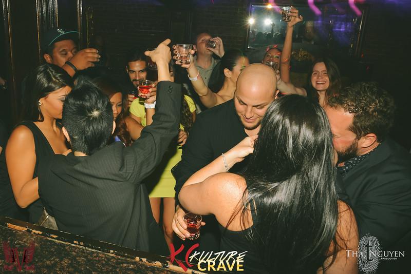 Kulture Crave 5.22.14-77.jpg