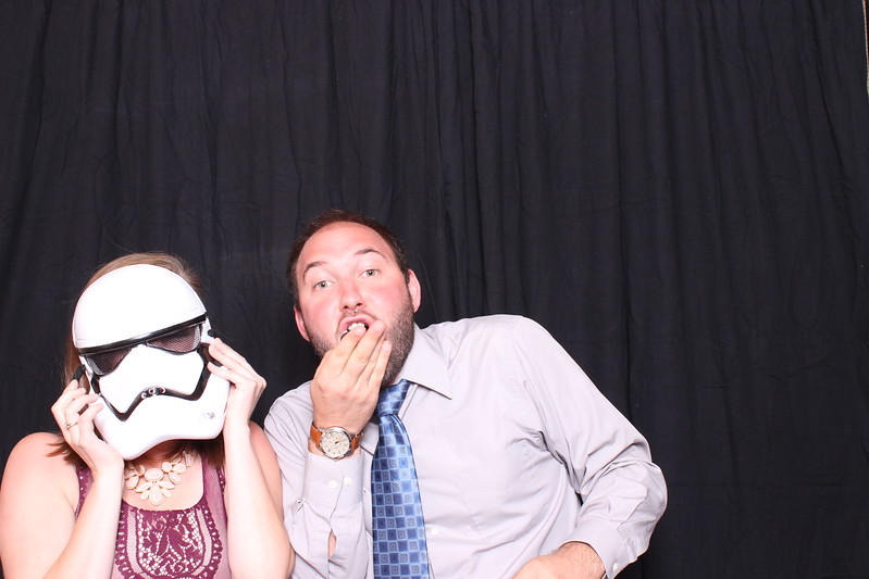 AlexandChrisWedding2017-Photobooth-DC-WestinGeorgetown-O-86.jpg