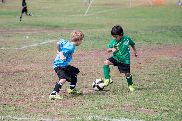 Soccer 9-27-2014