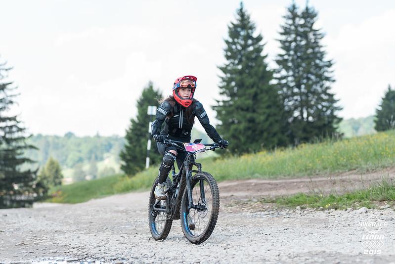 bikerace2019 (76 of 178).jpg