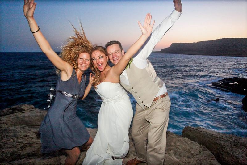 Trine_Bell_Photography_San_Luis_obispo_wedding-0019.jpg