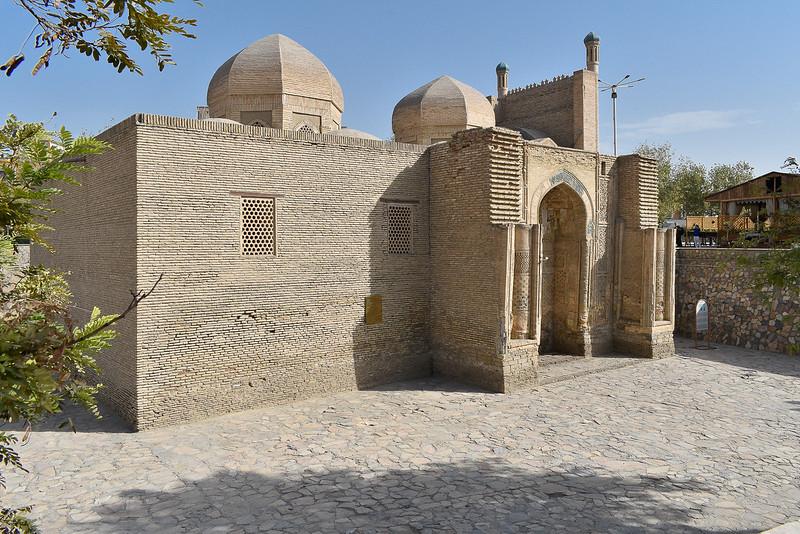 Usbekistan  (394 of 949).JPG