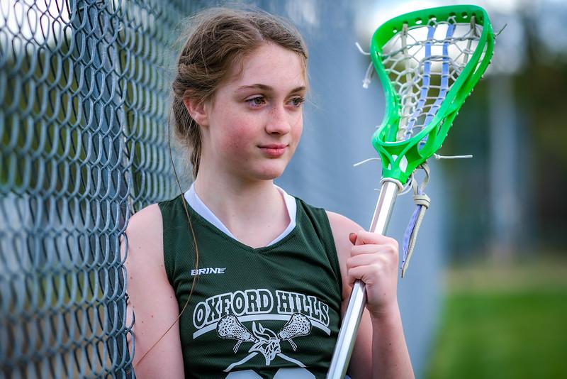 2019-05-21_Youth_Lacrosse2-0149.jpg