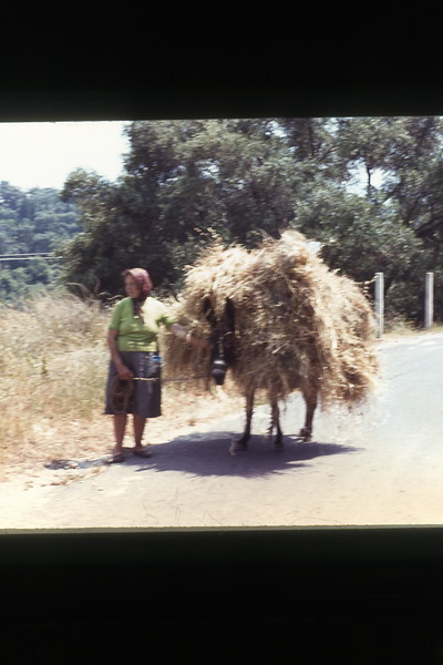 Corfu 1979