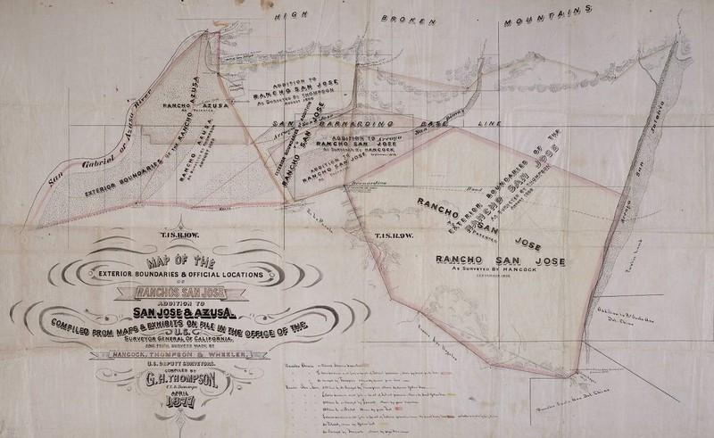 1877-Locations-Ranchos-SanJose-and-Azusa.jpg