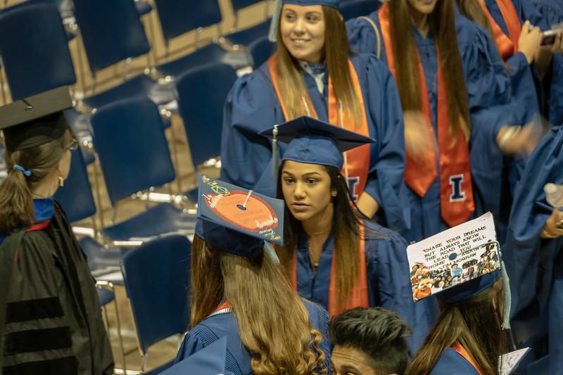Sandhya Graduation-53.jpg